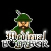 Medieval Bomber A Free Action Game