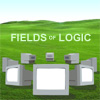 Fields Of Logic A Free Puzzles Game
