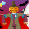Scarecrow Dressup A Free Dress-Up Game