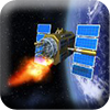 Space Age A Free Action Game