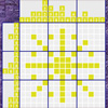 Play Paint by Numbers - Nonogram Puzzle #10