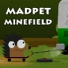 Madpet Minefield A Free Action Game