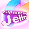 Japanese Jello A Free BoardGame Game