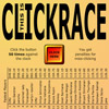 ClickRace A Free Other Game