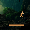 kangaroo jumping A Free Adventure Game
