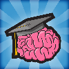 Brain Shapes A Free Education Game