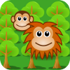 Golden Tamarin A Free BoardGame Game