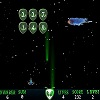 Numbers Invaders V2 A Free Action Game