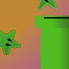 Star Pumper v1.0