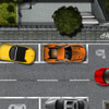 Pro Parking A Free Driving Game