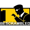 Bescrambled A Free Education Game