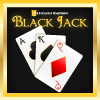 The Intelligent Bear Presents Blackjack A Free Casino Game