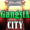 Gangsta City A Free Action Game