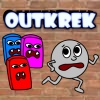 Outkrek A Free Action Game