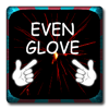 Even Glove A Free Action Game