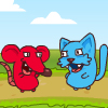 CatsVsMice A Free Action Game