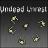 Undead Unrest A Free Action Game