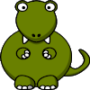 Dino Pop 4 A Free Action Game