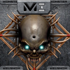 Monster Invasion A Free Action Game