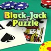 Black Jack Puzzle A Free Cards Game