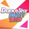 DanceStar Party Time A Free Rhythm Game