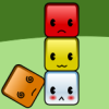 Cute Blocks A Free Education Game
