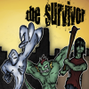 The Survivor A Free Action Game