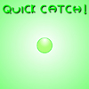 Quick Catch! A Free BoardGame Game