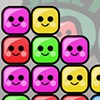Jelly Pop A Free Puzzles Game