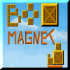 Box Magnet A Free Action Game