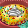 Doli Donuts A Free Customize Game