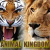 Animal Kingdom Quiz A Free Education Game
