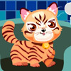 Cat Breeder 2 A Free Action Game