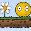 Funny Yellow Ball A Free Adventure Game