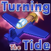 Turning The Tide A Free Action Game