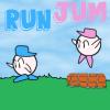 RunJum A Free Action Game