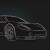 Gtr Challenge A Free Driving Game
