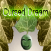 Cursed Dream A Free Action Game