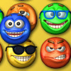 Play Smiley Puzzle