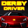 Derby Driver 2 A Free Action Game