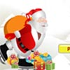 christmas_spin_ph A Free Puzzles Game