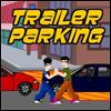 Trailer Parking