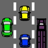 HighWay Speeding A Free Driving Game