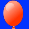 Balloon Taker A Free Action Game