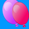 Balloon Taker 2 A Free Action Game