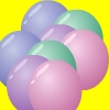 Bubbly Poppy A Free Action Game
