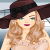 Racquel Girl Makeover A Free Customize Game