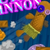 Curio Cannon A Free Action Game