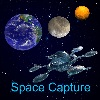 Space Capture