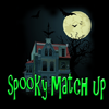 Spooky Match Up